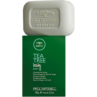 Paul MitchellTea Tree Body Bar
