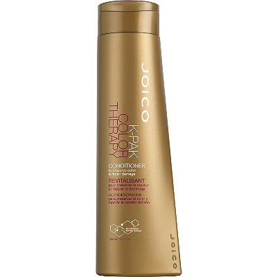 JoicoK-PAK Color Therapy Conditioner