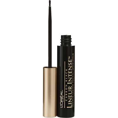 Lineur Intense Brush Tip Liquid Eyeliner