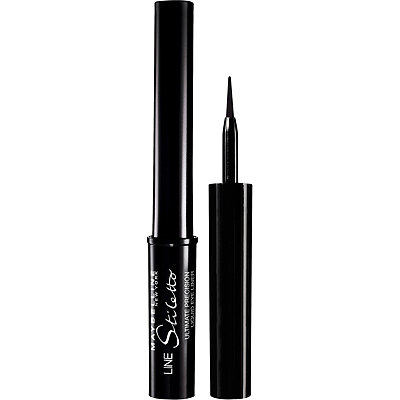 Line Stiletto Ultimate Precision Liquid Eyeliner