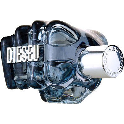 DieselOnly the Brave Eau de Toilette Spray