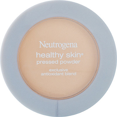 NeutrogenaHealthy Skin Pressed Powder