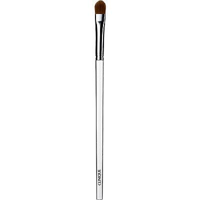CliniqueConcealer Brush