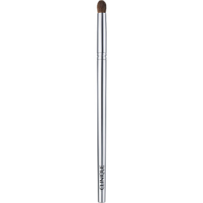 CliniqueEye Contour Brush