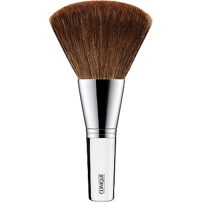 CliniqueBronzer/Blender Brush