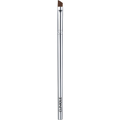 Clinique Eye Definer Brush