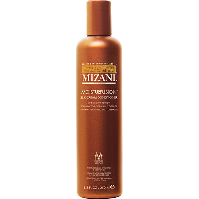 Mizani Moisturefusion Silk Cream Conditioner