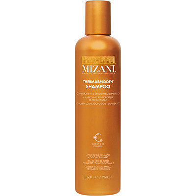 Mizani Thermasmooth Shampoo