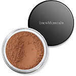 BareMineralsFaux Tan All Over Face Color