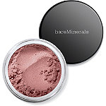 BareMineralsGlee All Over Face Color