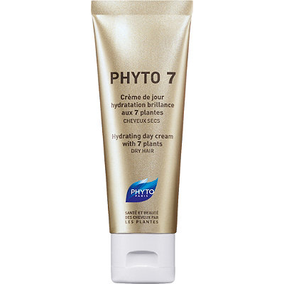 Phyto Phyto 7 Hydrating Day Cream