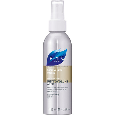 Phyto Phytovolume Actif Volumizing Spray