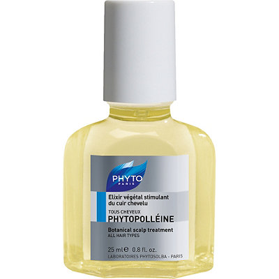 Phyto Phytopolleine Botanical Scalp Treatment