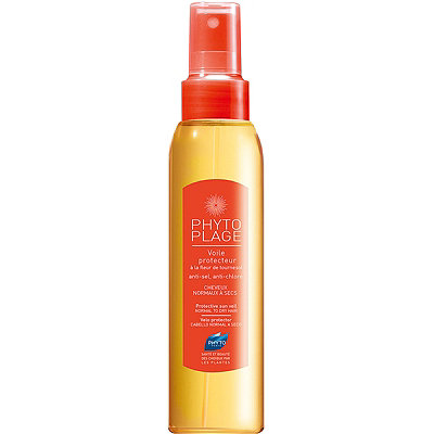 Phyto Online Only Phyto Plage Protective Sun Veil - Strong Sun Protection