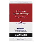 Intensive Moisture Wrap Body Treatment