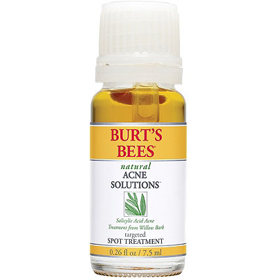 Online Only Natural Acne Solutions Targeted Spot Treatment