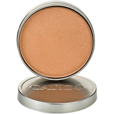 Cargo Online Only Swimmables Water Resistant Bronzer