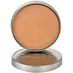 CargoOnline Only Swimmables Water Resistant Bronzer