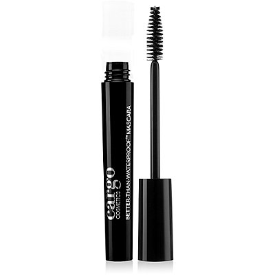 Cargo Online Only Better-Than-Waterproof Mascara