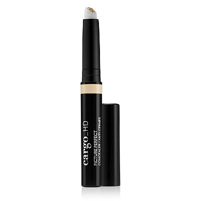 Cargo Online Only HD Picture Perfect Concealer