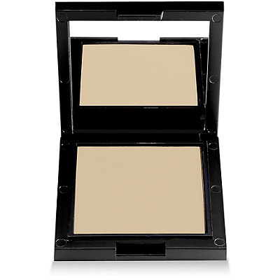 CargoOnline Only HD Picture Perfect Pressed Powder
