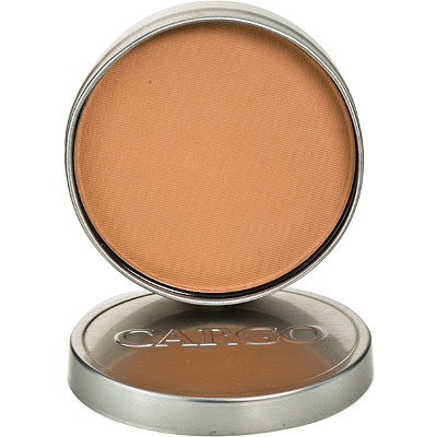 Cargo Online Only Matte Medium Bronzer