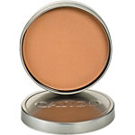 Online Only Matte Medium Bronzer