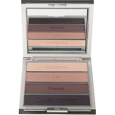 CargoOnline Only Essential Palette