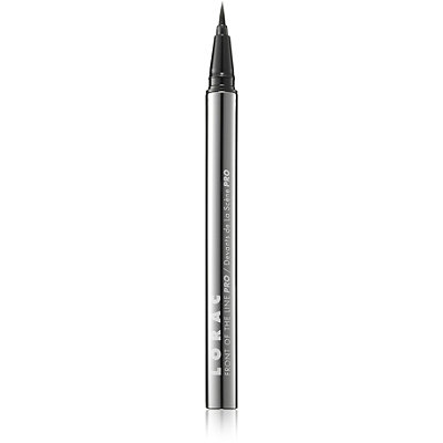 LoracFront of the Line PRO Liquid Eye Liner