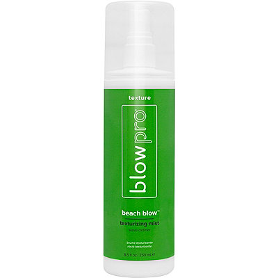 Blow Pro Beach Blow Texturizing Mist
