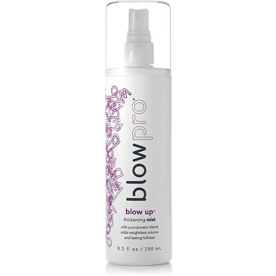 Blow Pro Blow Up Thickening Mist
