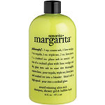 PhilosophySenorita Margarita Shampoo, Shower Gel & Bubble Bath