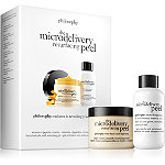 Resurface The Microdelivery Vitamin C/Peptide Peel