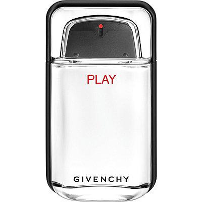 Play for Men Eau de Toilette