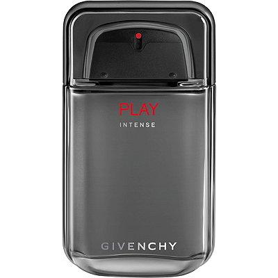 GivenchyPlay Intense for Men Eau de Toilette