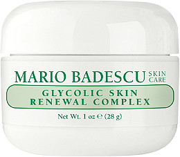 Glycolic Foaming Cleanser by mario badescu #22
