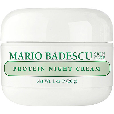 Mario Badescu Protein Night Cream