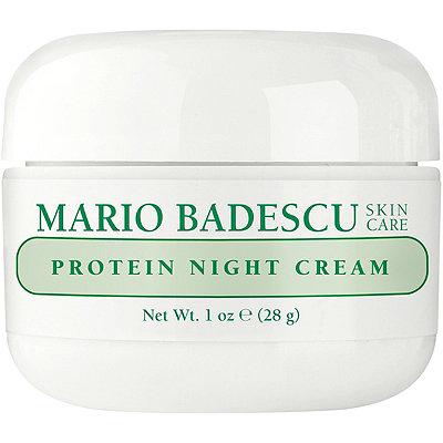 Mario BadescuProtein Night Cream