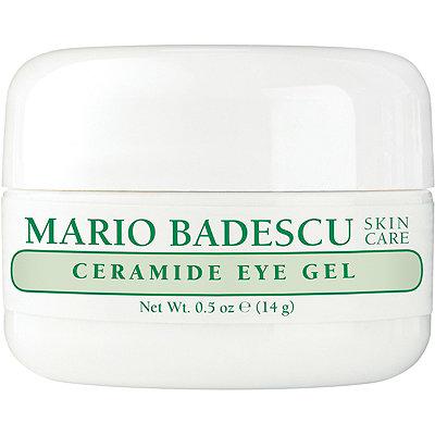 Mario BadescuCeramide Eye Gel