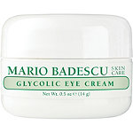 Mario BadescuGlycolic Eye Cream