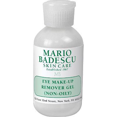 Mario BadescuEye Make-Up Remover Gel (Non-Oily)