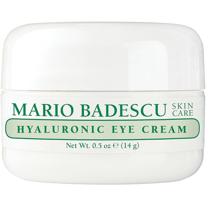 Mario Badescu Hyaluronic Eye Cream | Ulta Beauty