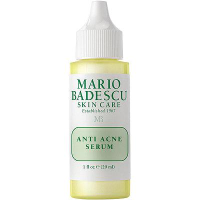 Mario BadescuAnti Acne Serum