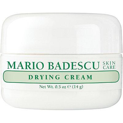 Mario BadescuDrying Cream