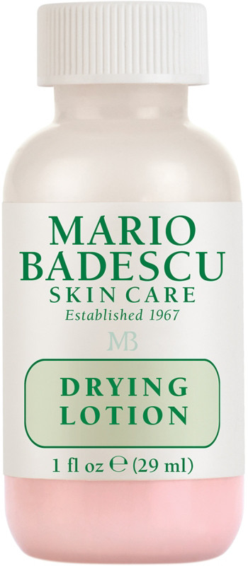 Image result for ulta mario badescu drying lotion