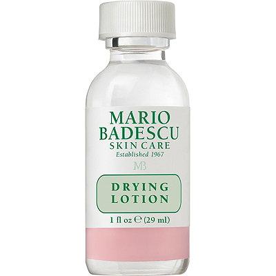 Mario BadescuGlass Bottle Drying Lotion
