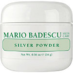 Mario BadescuSilver Powder