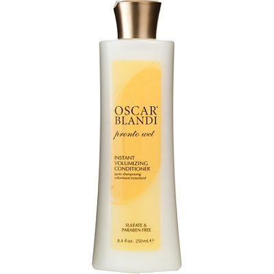 Oscar Blandi Instant Volumizing Conditioner