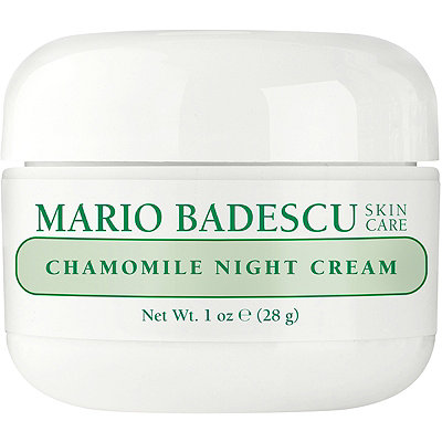 Mario BadescuChamomile Night Cream