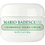 Chamomile Night Cream